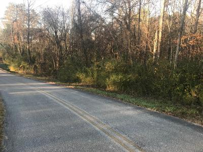 Residential Lots & Land For Sale: Arrowhead Trail, Lot 53/54
