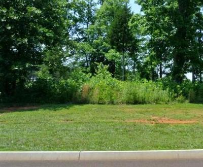 Residential Lots & Land For Sale: Cardinal Way
