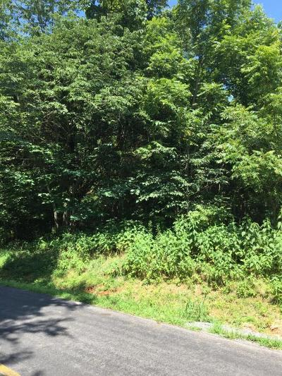 Loudon County Residential Lots & Land For Sale: Dudala Way