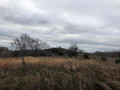Sevierville Residential Lots & Land For Sale: Murrell Meadows Drive