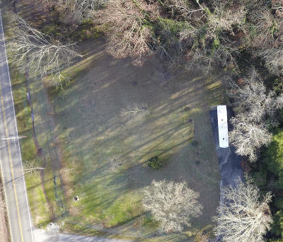 Maryville Residential Lots & Land For Sale: 705 Jameswood Drive
