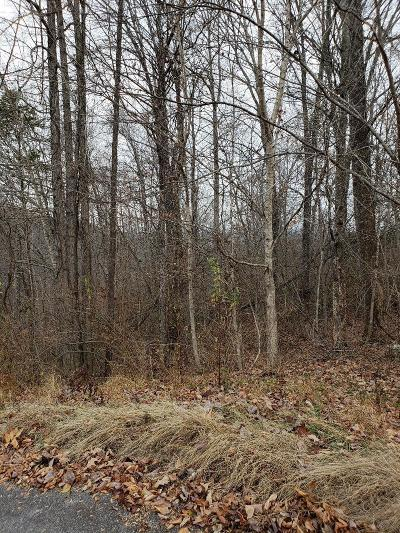 Anderson County Residential Lots & Land For Sale: Regatta Drive