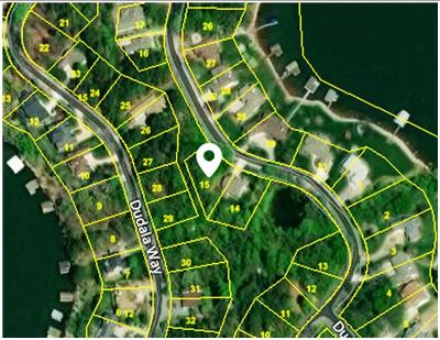 Loudon County Residential Lots & Land For Sale: 233 Dudala Way