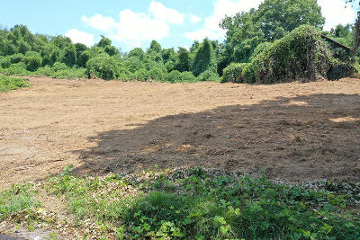 Sevierville Residential Lots & Land For Sale: 1483 Catlettsburg Rd