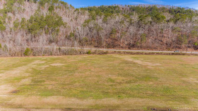 Cocke County Residential Lots & Land For Sale: River Rapids Way