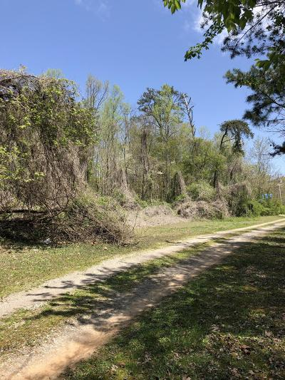 Powell Residential Lots & Land For Sale: 704 Irwin Rd