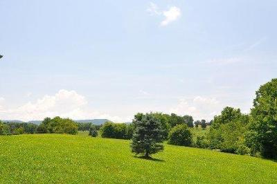 Maryville Residential Lots & Land For Sale: 3704 Andrew Boyd Drive
