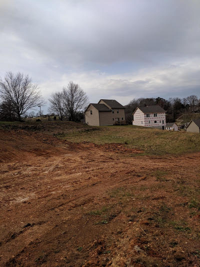 Anderson County Residential Lots & Land For Sale: 221 Miller Rd