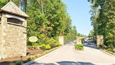 Residential Lots & Land For Sale: 139 Highland Reserve Way
