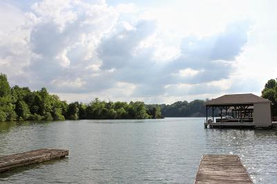 Harbour Pl On Lake Tellico, Harbour Place, Harbour Place At Lake Tellico, Harbour Place On Lake Tellico, Harbour Place On Lake Tellicophase 1 Sec D, Harbour Place On Tellico Lake Residential Lots & Land For Sale: Indian Shadows Dr.