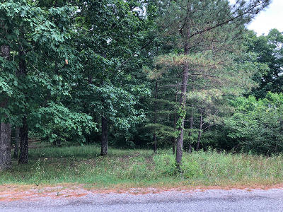 Fairfield Glade Residential Lots & Land For Sale: 258 Kingsdown Drive