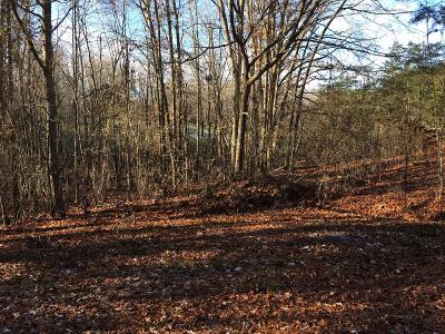 Fairfield Glade Residential Lots & Land For Sale: 27 Andover Lane