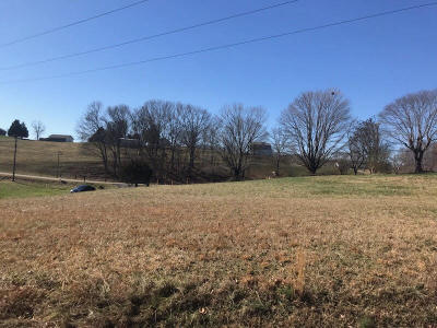 Powell TN Residential Lots & Land Pending: $33,500