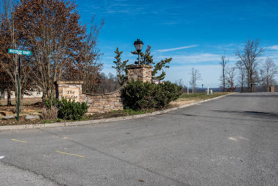Andersonville Residential Lots & Land For Sale: Waterside Court