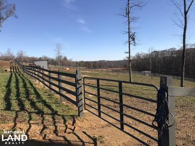 Lenoir City Residential Lots & Land For Sale: 529 Travellers Way
