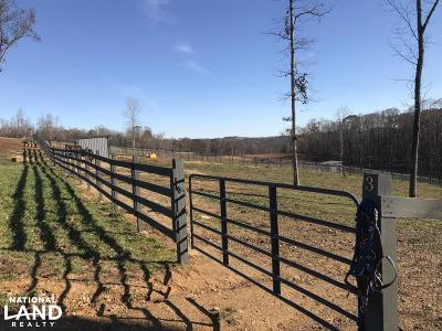 Lenoir City Residential Lots & Land For Sale: 600 Travelers Way