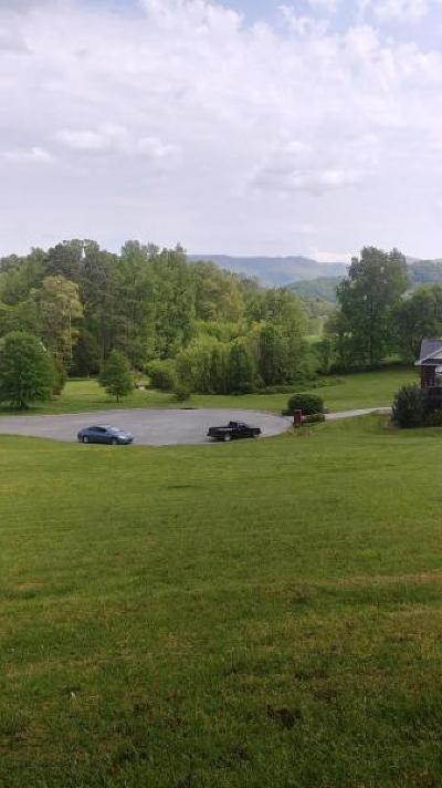 Maryville Residential Lots & Land For Sale: 129 Autumn View Dr