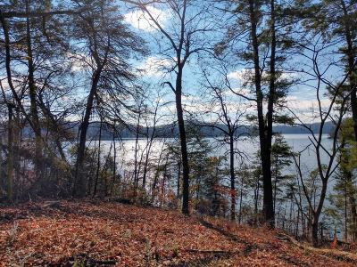 Meigs County, Rhea County, Roane County Residential Lots & Land For Sale: Whites Creek Rd