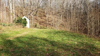Seymour Residential Lots & Land For Sale: 6r1 Deer Trail Way