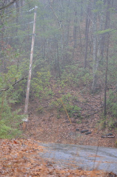 Sevierville Residential Lots & Land For Sale: Fir Court