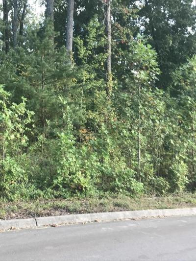Maryville Residential Lots & Land For Sale: 3349 Colby Cove Drive