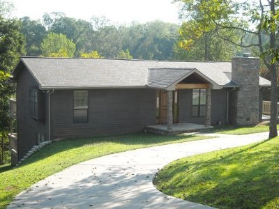 Single Family Home For Sale: 163 Rebel Rd