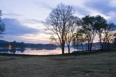 Knox County Residential Lots & Land For Sale: 12027 Rivanna Lane