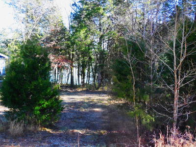 Residential Lots & Land For Sale: E Shore Lot 28 Drive