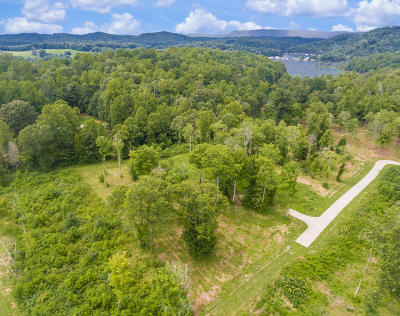 Sharps Chapel Residential Lots & Land For Sale: Highland Trace