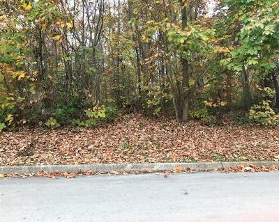 Maryville Residential Lots & Land For Sale: 1007 Saint Johns Drive