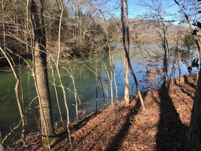 Lenoir City Residential Lots & Land For Sale: Rocky Top Rd