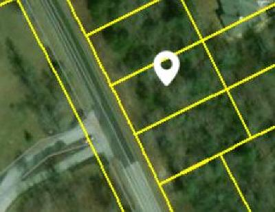 Fairfield Glade Residential Lots & Land For Sale: 577 Westchester Drive
