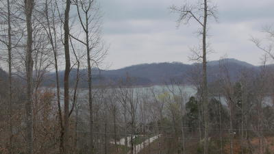 Hickory Pointe Residential Lots & Land For Sale: Lot # 72 Hickory Pointe Lane