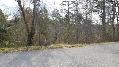 Residential Lots & Land For Sale: Lot 6 Dillon Drive