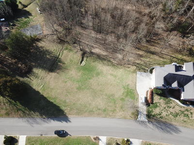 Corryton Residential Lots & Land For Sale: 7418 Ridge Haven Court