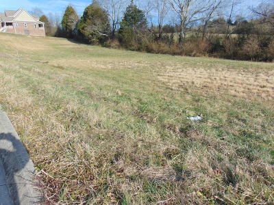 Claiborne County Residential Lots & Land For Sale: Danielle Ct.
