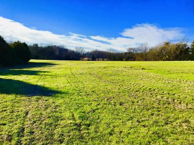 Sweetwater Residential Lots & Land For Sale: 235 Kile Rd