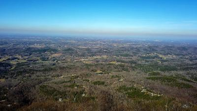 Blount County Residential Lots & Land For Sale: 4247 Chilhowee Tr