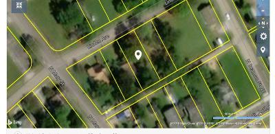 Knoxville Residential Lots & Land For Sale: 3212 Linden Ave Ave