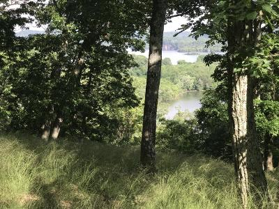 Residential Lots & Land For Sale: 1007 Wilderness Drive