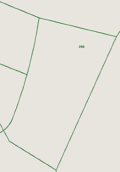 Sharps Chapel Residential Lots & Land For Sale: Lot #299 Garfield Lane