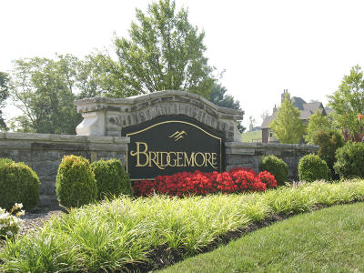 Knoxville Residential Lots & Land For Sale: 12927 Highwick Circle