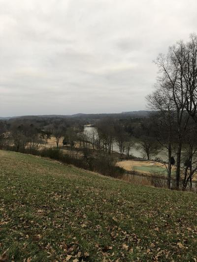 Knox County Residential Lots & Land For Sale: Lot 2 Kodak Road