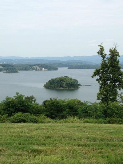 Hamblen County Residential Lots & Land For Sale: 2345 Windswept Way