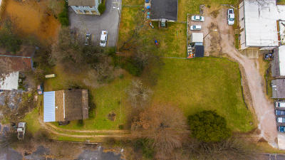 Knox County Residential Lots & Land For Sale: 4330 Papermill Drive