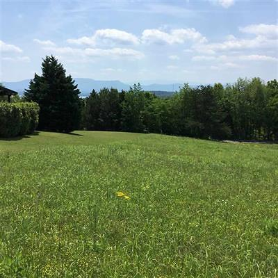Dandridge Residential Lots & Land For Sale: Webb Circle