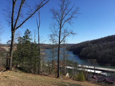 Residential Lots & Land For Sale: Sugar Hollow Rd