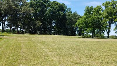 Dandridge Residential Lots & Land For Sale: Wild Pear Tr