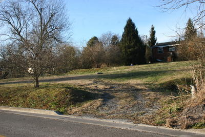 Sweetwater Residential Lots & Land For Sale: 1306 Morris St