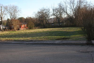 Sweetwater Residential Lots & Land For Sale: 1307 Morris St
